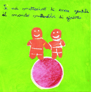 Logo-Borgo-Trento-Gentile