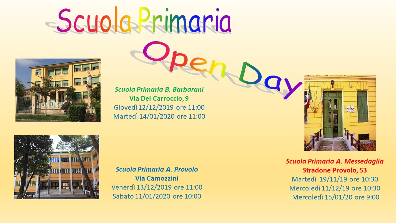 https://www.comprensivo03vr.edu.it/wp-content/uploads/2019/11/Sito_Openday_Primaria.jpg