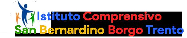 """IC 03 """"San Bernardino – Borgo Trento"""""""